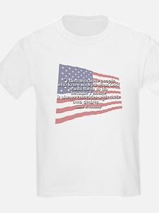 Susan B. Anthony T-Shirt