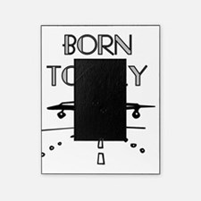 Born to Fly Picture Frame