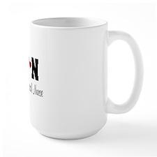 Licensed Practical Nurse (LPN) Mug