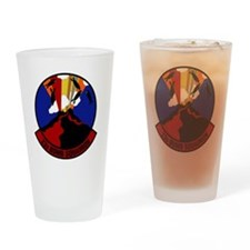 23rd Bomb Squadron Drinking Glass