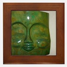 riko Framed Tile