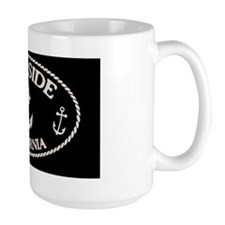 souv-anchor-rivside-OV Mug