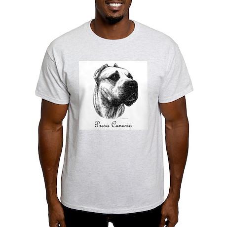 Presa Canario Light T-Shirt