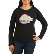 Bunnies-a-GoGo - T-Shirt