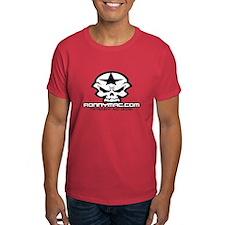 RONNYMAC-T-1 T-Shirt