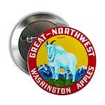 Great-Northwest Brand 2.25