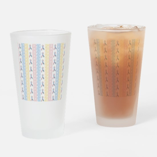 CDH Drinking Glass