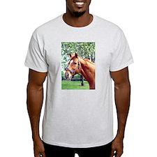 AFFIRMED T-Shirt