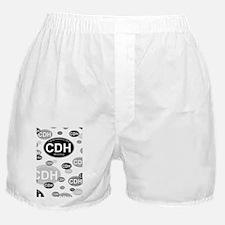 CDH Boxer Shorts