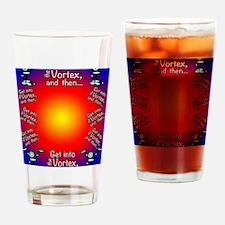vortex then Drinking Glass