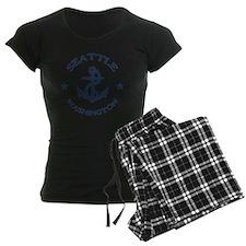 seattle-anchor-LTT Pajamas