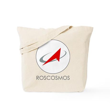 RFSA Logo Tote Bag
