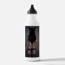 Vessel Water Bottle