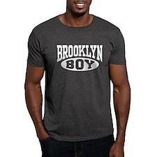 Brooklyn Boy T-Shirt