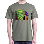Native American Dark T-Shirt
