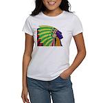 Native American Women's T-Shirt