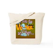 AVortex2Long1 Tote Bag