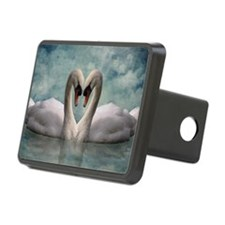 The Lovers Hitch Cover