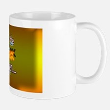 vortex then Mug