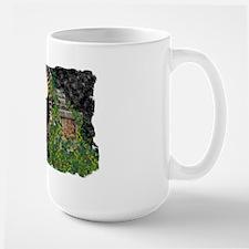 Gothic Art Mug