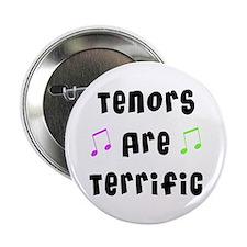 Tenors Are Terrific Button