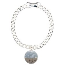 hi Bracelet