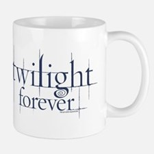 Twilight Forever Logo 1 Mug