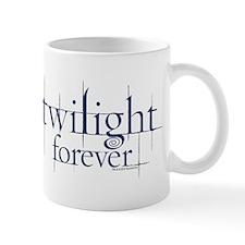 Twilight Forever Logo 1 Mug