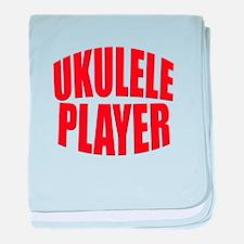 uke, ukulele, ukes, ukuleles, ukelele, ukuelel, uk