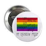 My Rainbow Pride Button