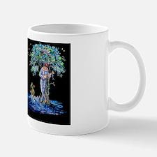 48 x 34 Tsanya LOVE SERENADE F Mug