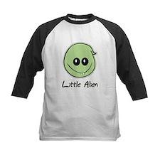 Little Alien Tee