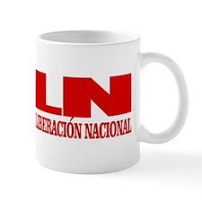 EZLN Mug