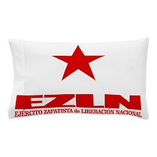 EZLN Pillow Case