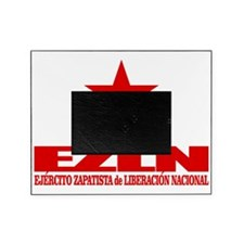 EZLN Picture Frame