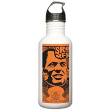 SRO FOR RFK Water Bottle