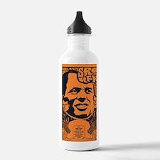 SRO FOR RFK Water Bottle