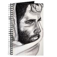 Pencil Jesus Journal