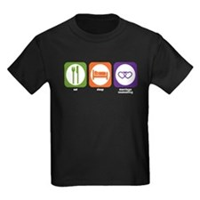Eat Sleep Marriage Counseling T