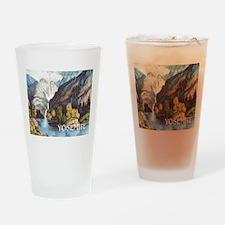 ABH-Pacific Coast Drinking Glass