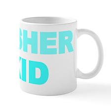 KOSHER KID 4 Mug
