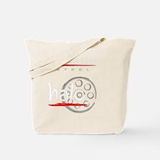 iPhone Tote Bag