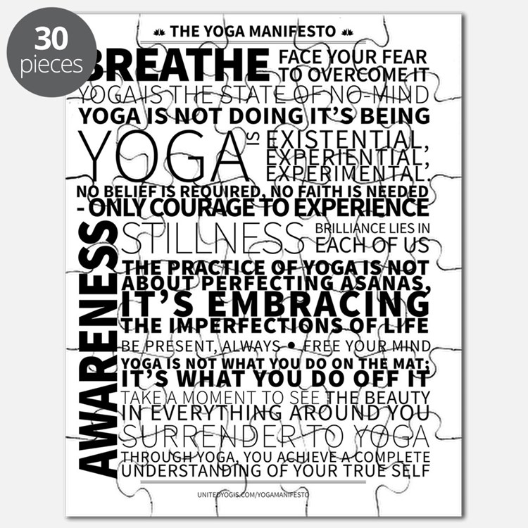 yoga puzzles yoga jigsaw puzzle templates puzzles online cafepress
