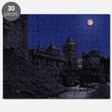 Fougeresmouse Puzzle