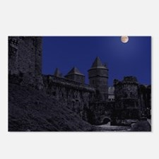 Fougeresmouse Postcards (Package of 8)