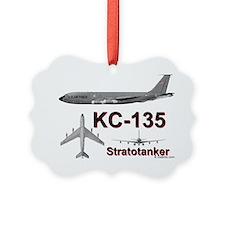 KC-135A Stratotanker Ornament