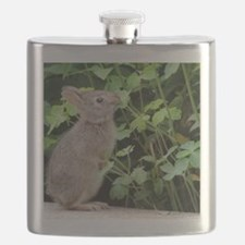 Baby Bunny Munch Flask