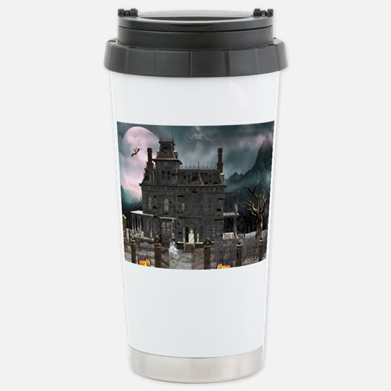 hh1_5_7_area_rug_833_H_ Stainless Steel Travel Mug