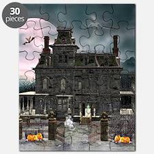 hh1_twin_duvet_2 Puzzle