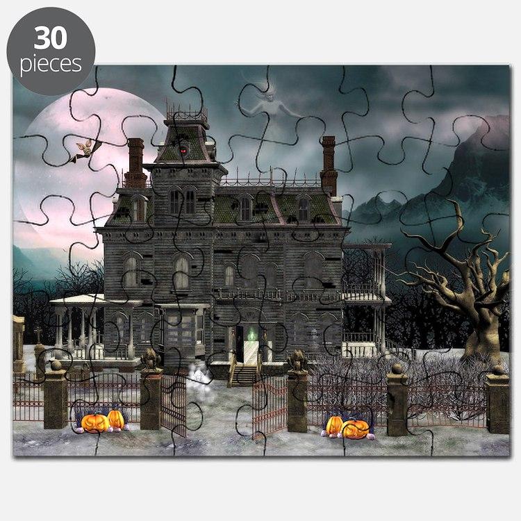 hh1_s_cutting_board_820_H_F Puzzle
